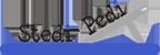 Stedi Pedi Logo